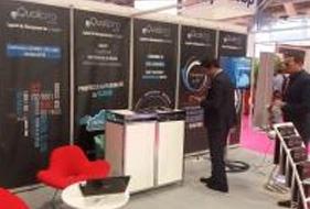 Participation de QUALIPRO au Salons des Solutions à Paris