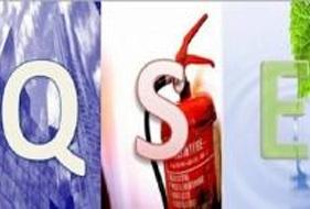 QUALIPRO, une solution de dématérialisation et d'optimisation des processus métiers dans le secteur public