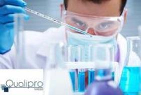 Le management de qualité dans le secteur pharmaceutique