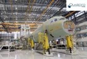 Le management de la qualité dans le secteur de l'aéronautique