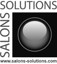 QUALIPRO aux Salons des Solutions à Paris