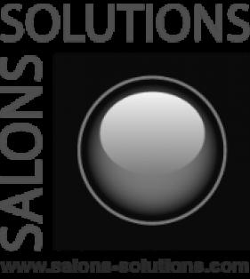 QUALIPRO aux Salons des Solutions à Paris