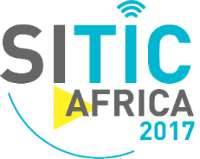 QUALIPRO au salon SITIC AFRICA 2017 à Tunis