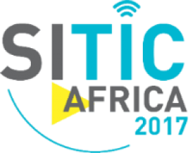 QUALIPRO au salon SITIC AFRICA 2017 à Tunis