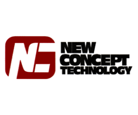 La société américaine New Concept Technology choisit QUALIPRO pour informatiser son système Qualité