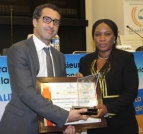 Journée de la Qualité - Côte d'Ivoire