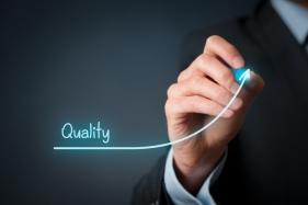 La Qualité, au-delà des obligations légales et règlementaires