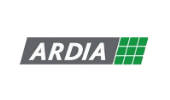ardia actia group