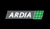 ardia actia group