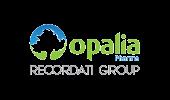 opalia recordati group