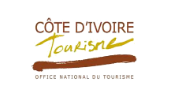 Côte d'ivoire Tourisme